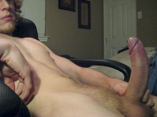 Amateur Gay Porn Masturbation Videos - Boys Wanking-5965