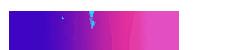 SeeMyBF